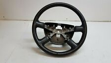 Ford Freestyle Front Left Steering Wheel 05-07 OEM