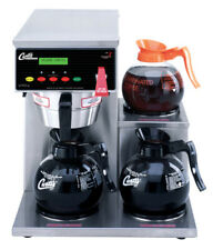 Wilbur Curtis Alpha 3gtr Coffee Maker