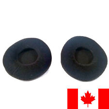 Pair of Replacement Earpad Foam Ear Pads Cushions Covers for HDJ 500 Pioneer