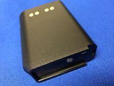10 Batteries(Japan liion2.6A)for Motorola #NTN8818 SABER A.D.S.MX3000 FuG10b...