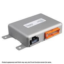 Transfer Case Control Module Cardone 73-42102 Reman