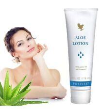 Forever Living Aloe Lotion Aloe Vera 118ml New Sealed Pack Genuine