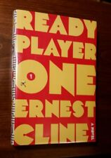 Ready Player One 1st/2nd