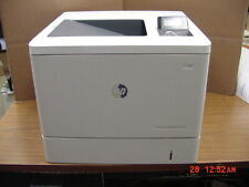 HP Color LaserJet M553 LaserJet Enterprise Printer Refurbished B5L25A .PC:4K