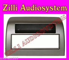 Phonocar 3/289 supporto radio ISO LANCIA Ypsilon 2003 2011 Colore Antracite New