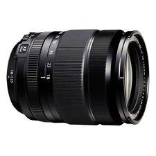 Fujifilm Fujinon XF 18-135mm F3.5-5.6 R LM OIS WR FUJI X Mount black