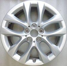 BMW Alufelge V Speiche 479 Styling 2er 6855088 7,5x17 ET54 jante rim llanta