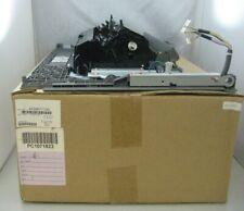 Konica Minolta MagiColor 7450 Door Assembly 4038R77100 New Free Shipping