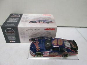 Action 2003 Sterling Marlin 2001 Coors Original 1/24
