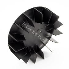 AC-0108  Air Compressor Fan  Craftsman  DeVilbiss  Porter Cable  **Genuine OEM**