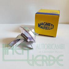 Correcteur Anticipé Dépression Marelli 71315004 Fiat Panda 4X4 Ein Lancia Y10