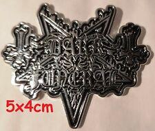 Dark Funeral - pin -  FREESHIPPING !!!