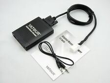 USB SD AUX Digital Music CD Interface Adaptor(Ask for your car)