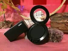 MAC Eye Shadow Eyeshadow CARBON Matte Black NEW IN BOX