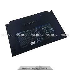 Genuine NEW Dell Latitude E6400 E6500 84WH 9-Cell Battery Slice GN752 HW079 OEM