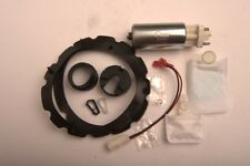 Fuel Pump and Strainer Set Onix EB366C fits 00-07 Ford F-350 Super Duty 6.8L-V10