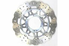 FIT HONDA VTR 1000 SP-2/SP-3/SP-4/SP 02>07 EBC Univ Custom Brake Disc Front Left