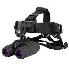 Sightmark Ghost Hunter 1x24mm  Night Vision Goggle Binocular  SM15070