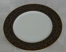 SANGO ARISTOCRAT CHINA DINNER PLATES SET OF 10