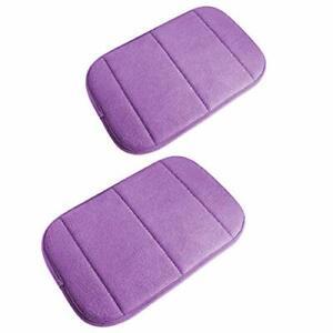 2 Pack Portable Computer Elbow Wrist Pad, Hatisan-Pro Premium Memory Cotton D...