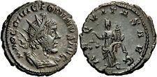 Römisches Reich – Antoninian - Victorius in Gallien, 269 – 271 n.Chr.