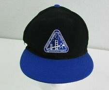Star Trek Starfleet Academy San Francisco Cap Hat