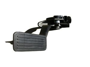 2004-05 Chevy Tahoe Gas Pedal Ls 5.3