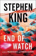 Belletristik-Bücher als gebundene Ausgabe Stephen King auf Englisch