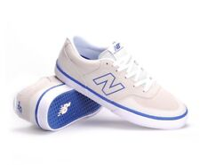 New Balance Numeric Arto 358 NM358GDR Men's Skateboard Shoes Size 6