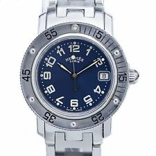Hermès - Clipper Dive Watch