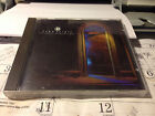 DEEP PURPLE - THE HOUSE OF BLUE LIGHT (CD, ORIGINAL MADE IN WEST GERMANY)
