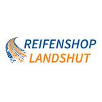 Reifenshop Landshut GmbH