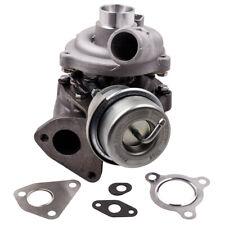Turbolader für Opel Astra H Corsa D 1.3 CDTI 66kW 90PS Z13DTH 54359880015 neu