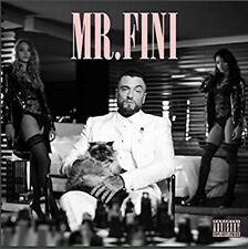 MR.FINI Guè Pequeno