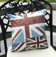 Union Jack Design New Handmade Cushion Covers