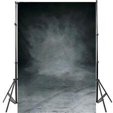 5x7FT Vinyl Retro Muslin Backdrop Photography Background Photo Studio Props