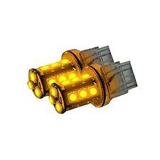 RECON 264220AM 3057-3157-3357-3457-4057-5157 Amber Bulb LED