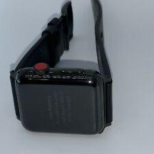 Apple Watch Series 3 42mm Smartwatch (GPS + Cellular