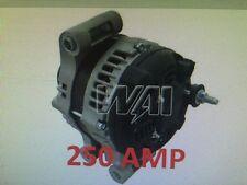 ALTERNATOR V6 3.6L DODGE CHARGER CHALLENGER 2011 2012 CHYS 300 2011-2014 11572