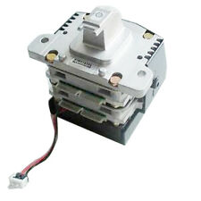 New Compatible Printhead for  EPSON DFX9000 Printer Head
