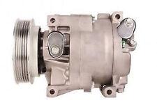 Fiat Doblo 1,9D 01- Klimakompressor für Hersteller DENSO SCS08C