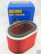 New Air Filter Cleaner Element 1975-1979 GL1000 Goldwing Honda Replacement #F48