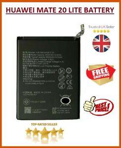 Huawei HB386589ECW Battery 3.82v 3650mAh For Mate 20 Lite