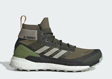 Adidas Terrex FREE HIKER GTX Mens Shoes Boots. UK 11. Eu 46, Jap 29.5. Gore Tex