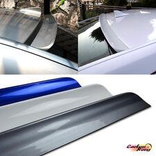 #ITEM IN LA# CHRYSLER 300/300C Sedan Window Roof Spoiler 2010 Paint Color #PXR