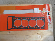 AUSTIN MAXI HEAD GASKET 1750CC 1969-1981 POWERTRAIN HG146