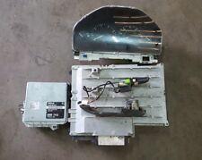 Range rover p38 becm