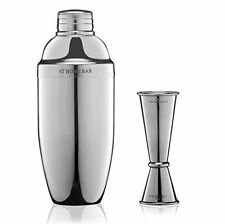 Cocktail Shakers & Sets