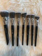 SEPHORA PRO Collection Face Brush Set 7 pcs