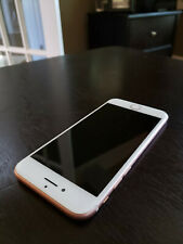 Apple iPhone 8 - 64GB - Gold (Unlocked) A1905 (GSM) (CA)